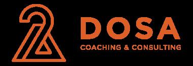 2A--WEB--Logotipo naranja